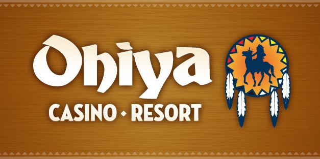 CasiKNOW details for Ohiya Casino & Resort